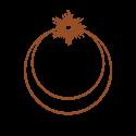 Logo Innate Tradition